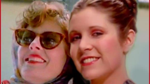 carrie-fisher-10-movies-roles-the-star-wars-princess-didnt-get