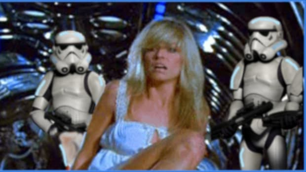 farrah-fawcett-and-9-other-princess-leia-wannabes