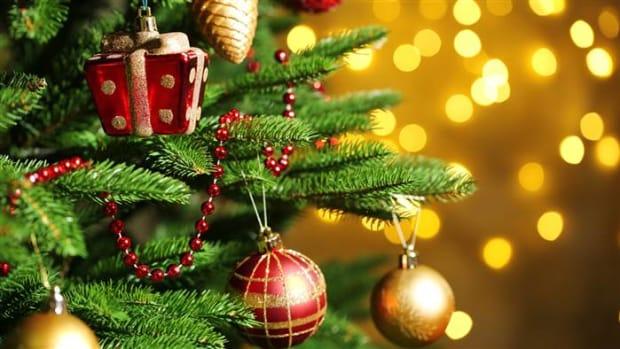 holiday-cheer-a-poem
