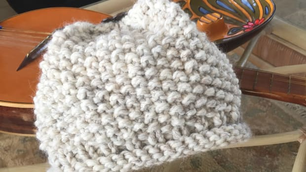 quick-knit-hat-on-short-circulars