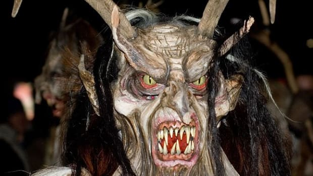naughty-children-watch-out-krampus-is-coming-to-town