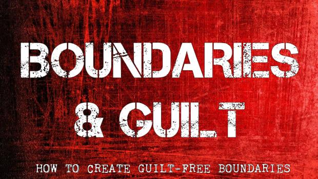 boundaries-guilt-how-to-create-guilt-free-boundaries