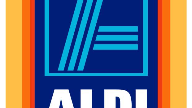 100-杂货店 - 替代 -  aldi-ald-100或更少