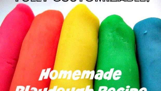 easy-cooked-playdough-recipe