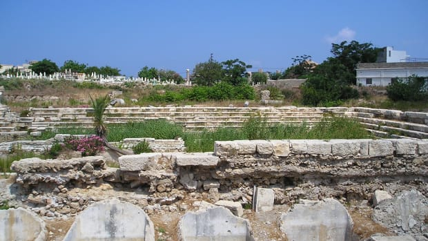 cities-in-history-ancient-tyre