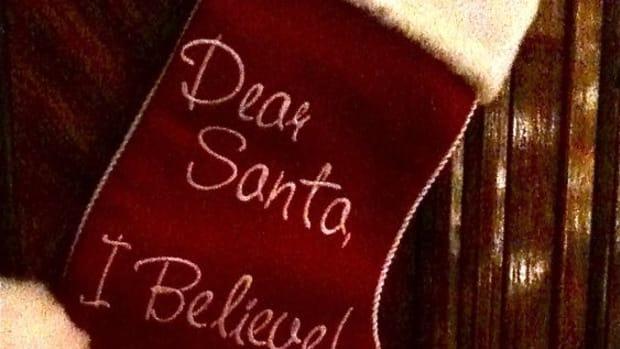 dear-santa-bring-me-a-twinkle-star-part-4