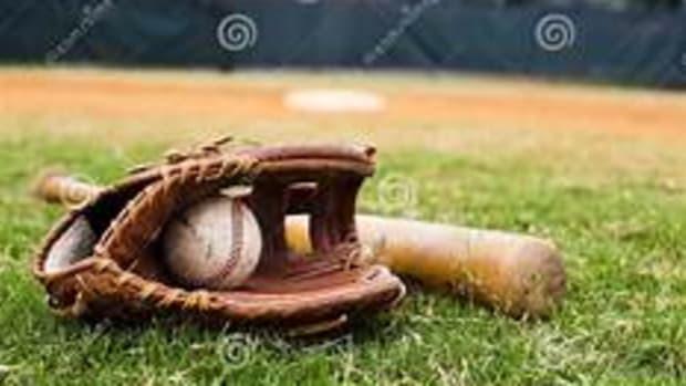 the-ball-field