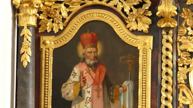 saints-among-us-saint-nicholas