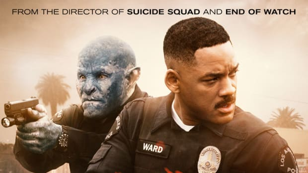movie-review-netflixs-bright