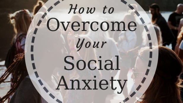 a-guide-that-will-help-you-stop-social-anxiety