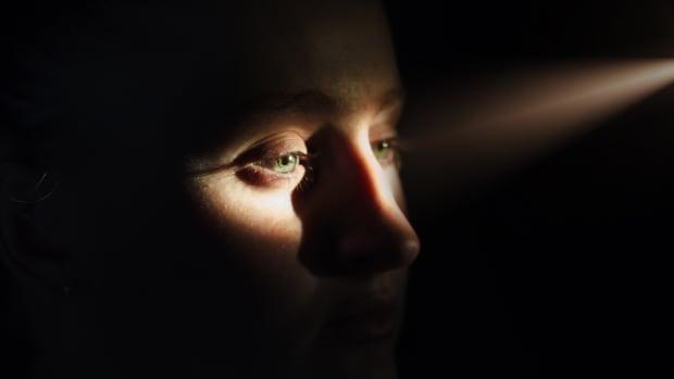 my-experience-getting-lasik-eye-surgery