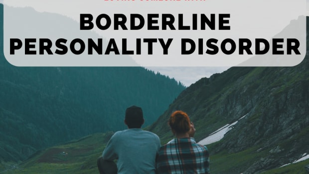 loving-someone-with-borderline-personality-disorder