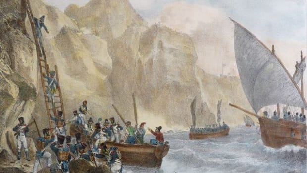 the-capture-of-capri-1808
