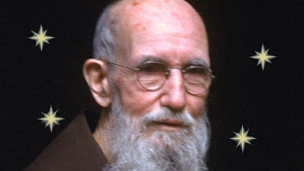 the-seven-stars-key-virtues-of-blessed-solanus-casey