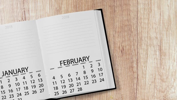 top-reasons-new-years-resolutions-fail