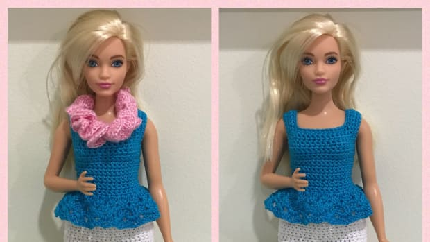 curvy-barbie-peplum-top-shorts-and-lei-free-crochet-pattern