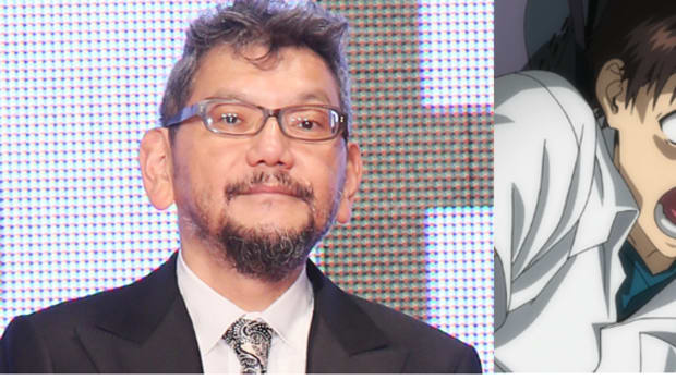 signs-that-hideaki-anno-is-trolling-his-fans