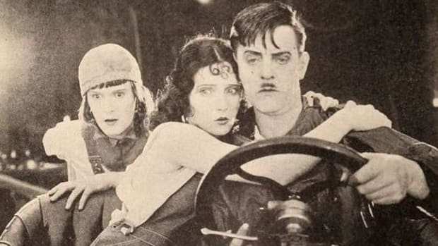 the-first-10-time-travel-films-in-recorded-history