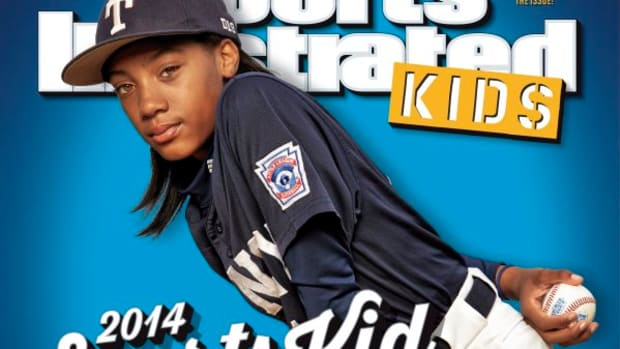 mone-davis-the-first-little-league-player-to-be-on-the-cover-of-sports-illustrated