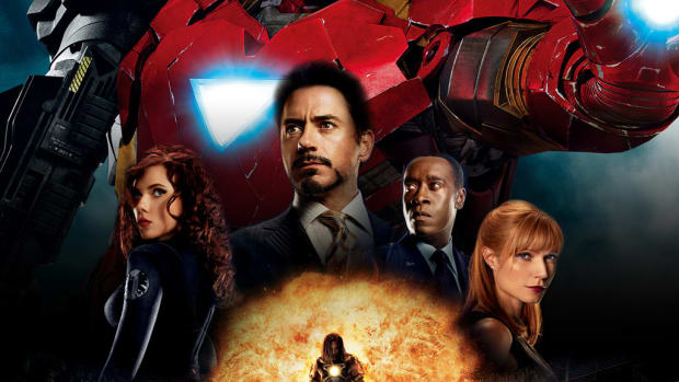 film-review-iron-man-2