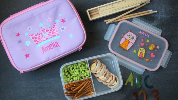 packing-enjoyable-school-lunches-with-food-allergies