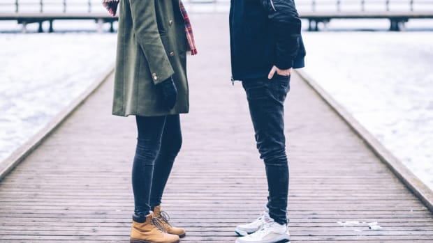 steps-healing-broken-trust-relationship