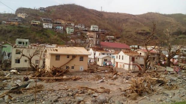 experiencing-hurricane-maria
