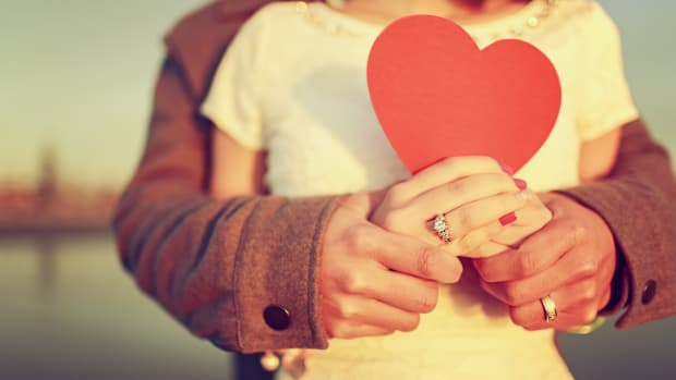 ways-to-be-romantic-without-spending-money