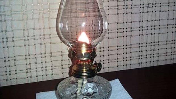 caribbean-story-part-1-light-the-lamp