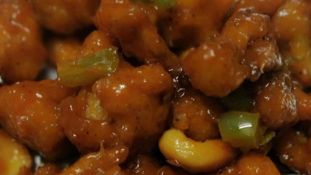 gobi-manchurian-an-indo-chinese-appetizer