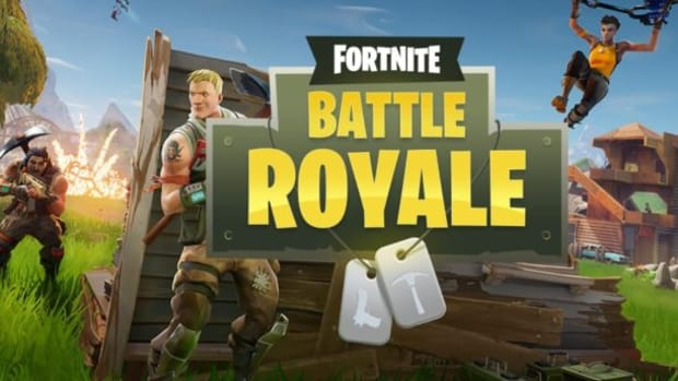 fortnite-battle-royale-strategy-and-tips-for-beginnerintermediate-players