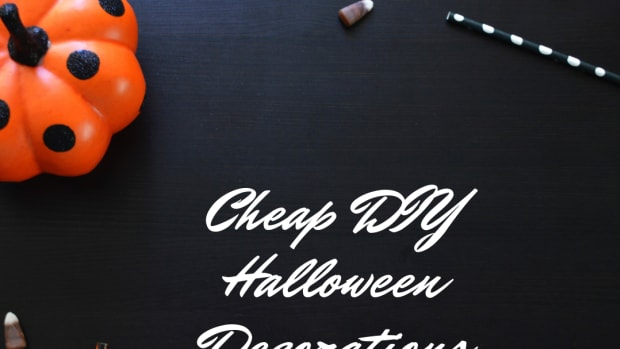 cheap-diy-halloween-decorations