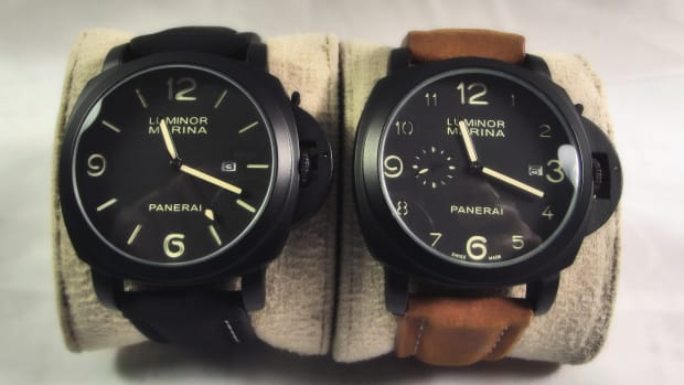 anatomy-of-a-replica-panerai-luminor-marina