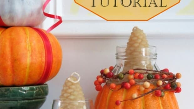 diy-craft-tutorial-how-to-make-a-festive-fall-candle-holder-using-a-pumpkin