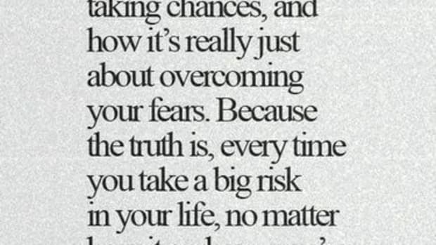 taking-chances-limitless-living