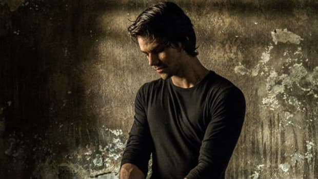 american-assassin-movie-review-a-look-at-conflict-and-character-development