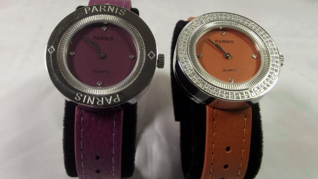 review-of-the-parnis-33mm-womens-quartz-watch