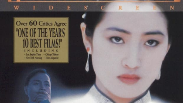 farewell-my-concubine-1993-movie-review-55