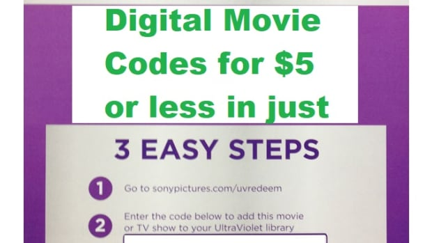 免费数字电影代码