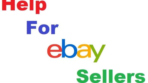 什么 -  o-a-a-a-buder-索赔 - 他们的eBay-item-in-not-ided