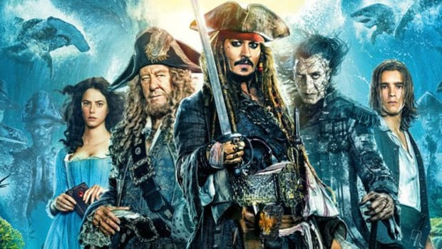 pirates-of-the-caribbean-dead-men-tell-no-tales-review