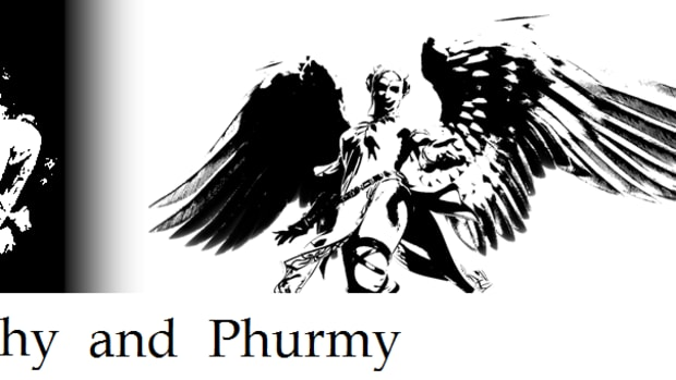 murphy-and-phurmy
