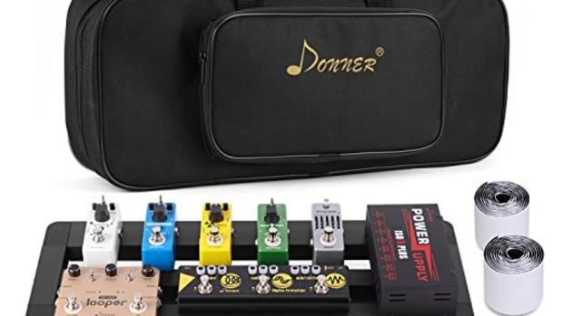 building-the-guitar-effects-pedal-board-setup-thats-right-for-you