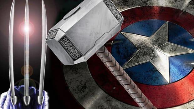 superhero-academy-101-metallurgy-vibranium-adamantium-and-uru