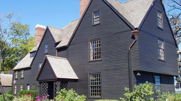 the-house-of-seven-gables
