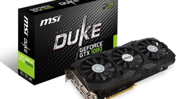 msi-gtx-1080-duke-review
