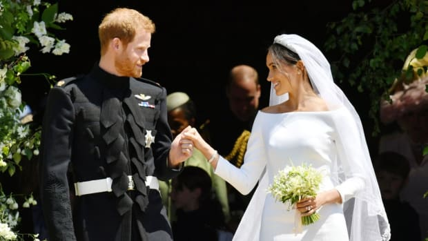 6-things-prince-harry-and-meghan-markle-wont-be-able-to-do-once-they-are-married