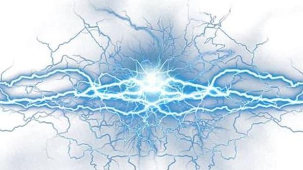 song-lyrics-whispers-of-thunder
