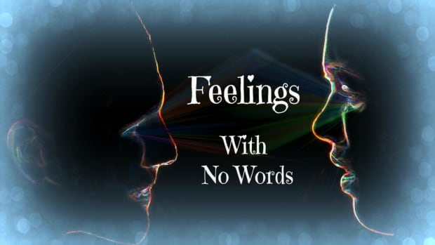 feelings-without-words-words-with-no-english-translation