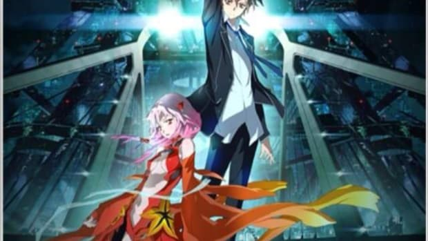 anime-analysis-review-guilty-crown